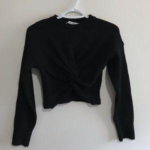 NA-KD | Sweater